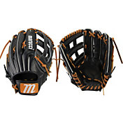 Marucci 12.75'' Capitol Series Glove 2020