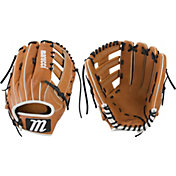 Marucci 13'' Capitol Series Glove 2020