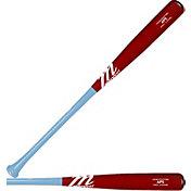 Marucci AP5 Albert Pujols Custom Pro Maple Bat