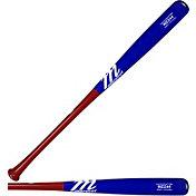 Marucci RIZZ44 Anthony Rizzo Custom Pro Maple Bat