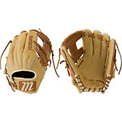 Marucci 11.5'' Cypress Series Glove 2020