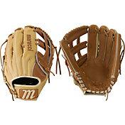 Marucci 12.75'' Cypress Series Glove 2020