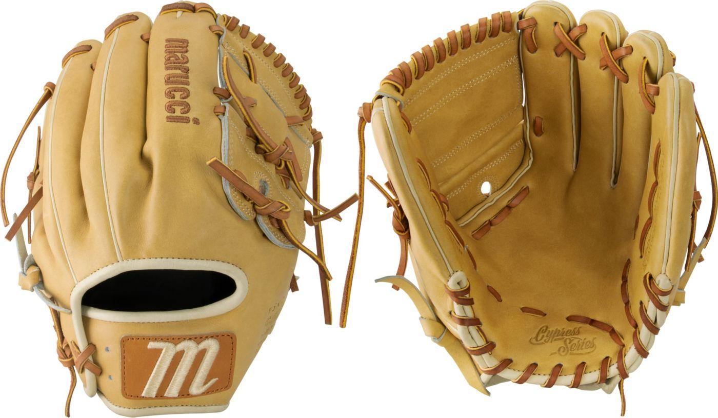 Marucci 12'' Cypress Series Glove 2020