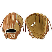 Marucci 11.25'' Cypress Series Glove 2020