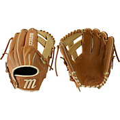 Marucci 11.75'' Cypress Series Glove 2020