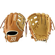 Marucci 12'' Cypress Series Glove 2020