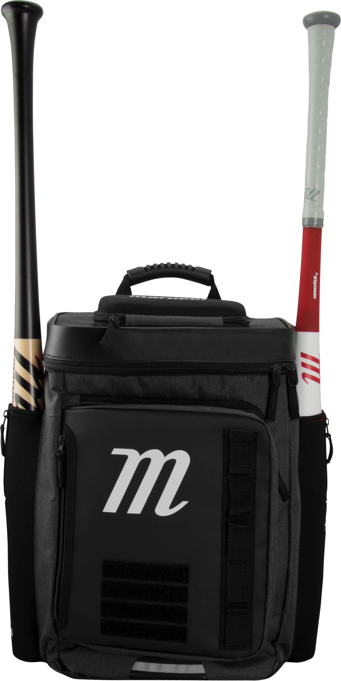 Marucci Delta Bat Pack 2020