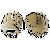 Marucci 12'' Magnolia Series Fastpitch Glove 2020