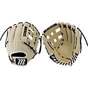 Marucci 12.5'' Magnolia Series Fastpitch Glove 2020
