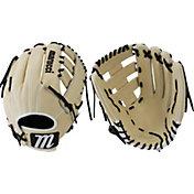 Marucci 13'' Magnolia Series Fastpitch Glove 2020