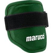 Marucci Adult Batter's Elbow Guard