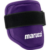 Marucci Adult Batter's Elbow Guard