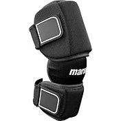 Marucci Full Coverage Batter's Elbow Guard