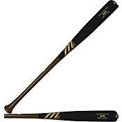 Marucci AP5 Pro Model Maple Bat 2020