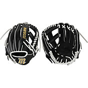 Marucci 11.75'' Palmetto Series Fastpitch Glove 2020