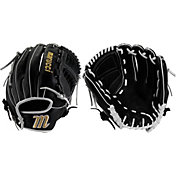 Marucci 12'' Palmetto Series Fastpitch Glove 2020
