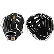 Marucci 13'' Palmetto Series Fastpitch Glove 2020