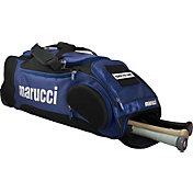 Marucci Player Wheel Bag