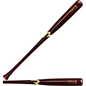 Marucci Rake Club Maple Bat 2020