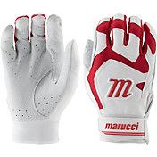 Marucci Adult Signature Batting Gloves 2020