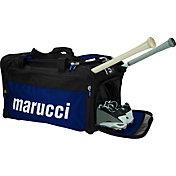 Marucci Team Baseball Duffle Bag