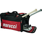 Marucci Team Baseball Duffle Bag
