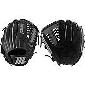 Marucci 11.75'' Oxbow Series Glove 2020