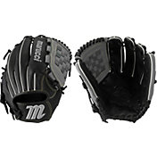 Marucci 12'' Oxbow Series Glove 2020