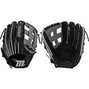 Marucci 12.75'' Oxbow Series Glove 2020