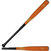 Marucci CU26 Chase Utley Custom Pro Youth Maple Bat