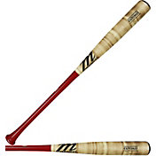 Marucci CUTCH22 Andrew McCutchen Custom Pro Youth Maple Bat