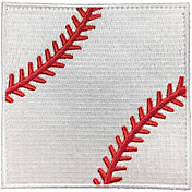 Marucci Baseball Seams Bag Patch