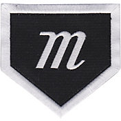 Marucci Home Plate Bag Patch