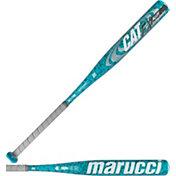 Marucci BL26 CATFX Alloy Fastpitch Bat 2019 (-12)
