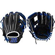 Marucci 11'' Youth Acadia Series Glove 2020