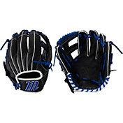Marucci 11.5'' Youth Acadia Series Glove 2020