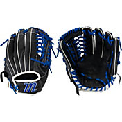 Marucci 11.75'' Youth Acadia Series Glove 2020