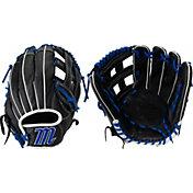 Marucci 12.5'' Youth Acadia Series Glove 2020