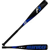 Marucci F5 2¾'' USSSA Bat 2020 (-10)