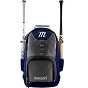 Marucci F5 Bat Pack 2020