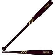 Marucci CUTCH22 Pro Youth Model Maple Bat 2020