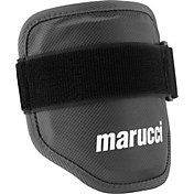 Marucci Youth Batter's Elbow Guard
