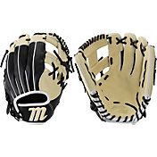 Marucci 11.25'' Youth Ascension Series Glove 2020