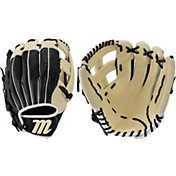 Marucci 11.5'' Youth Ascension Series Glove 2020