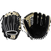 Marucci 11.75'' Youth Ascension Series Glove 2020