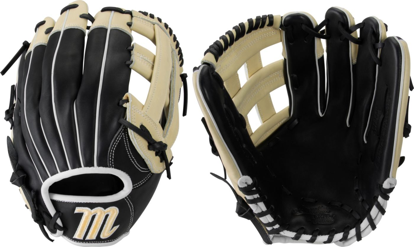 Marucci 12.5'' Youth Ascension Series Glove 2020