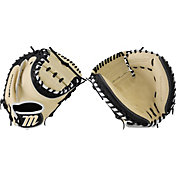 Marucci 32'' Youth Ascension Series Catcher's Mitt 2020
