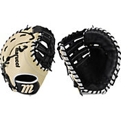 Marucci 12.5'' Youth Ascension Series First Base Mitt 2020