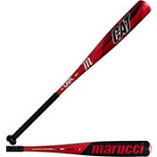 Marucci CAT USA Youth Bat 2019 (-10)