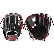 Marucci 11'' Youth Vermilion Series Glove 2020